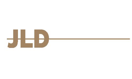 Jean-Luc Déchêne • Consultant en relations de travail Logo